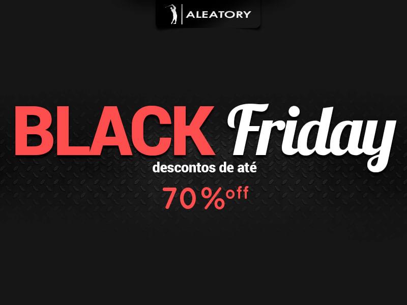 58e23c877f Black-friday – Aleatory