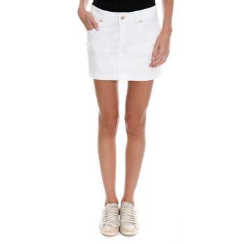 comprar-saia-aleatory-feminina-sarja-angel-modelo-2-