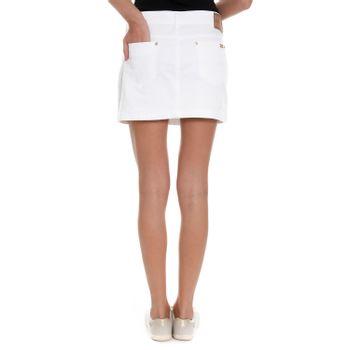 comprar-saia-aleatory-feminina-sarja-angel-modelo-4-