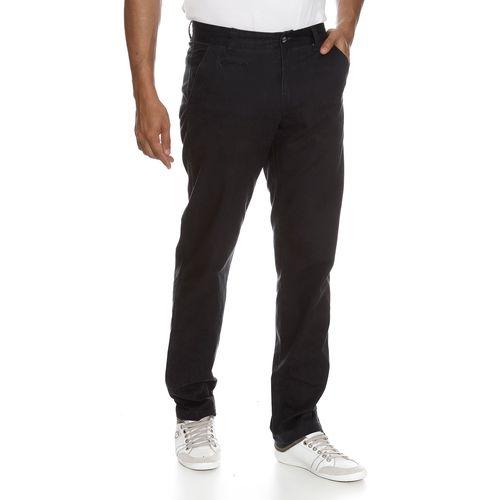 comprar-calca-sarja-masculino-aleatory-modelo-15-