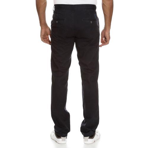 comprar-calca-sarja-masculino-aleatory-modelo-16-