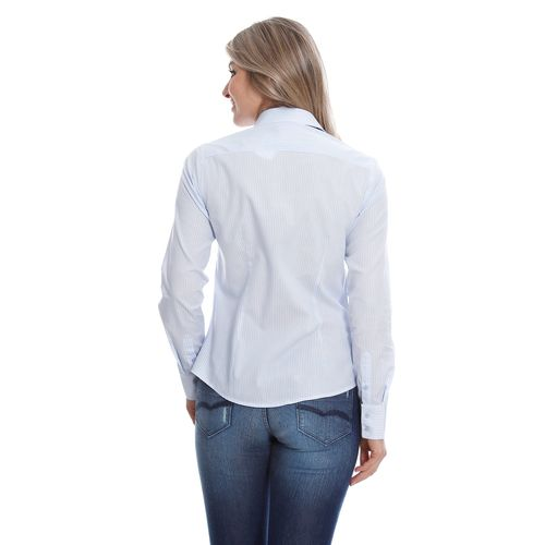 Camisa-Feminina-Social-Aleatory-Listrada-Snow-azul-3-