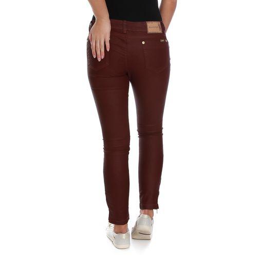 calca-jeans-feminina-aleatory-resinada-still-vermelho--4-