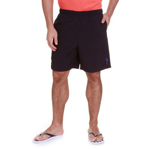 comprar-shorts-masculino-aleatory-sunlight-modelo-14-