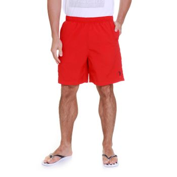 comprar-shorts-masculino-aleatory-sunlight-modelo-10-