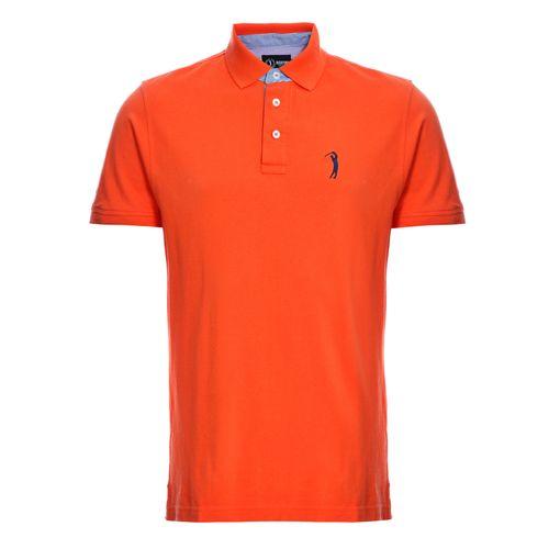 comprar-camisa-polo-aleatory-lisa-piquet-peru-still-2-