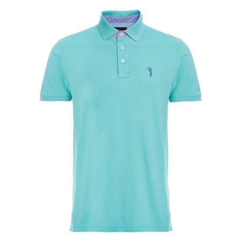 comprar-camisa-polo-aleatory-lisa-piquet-peru-still-10-