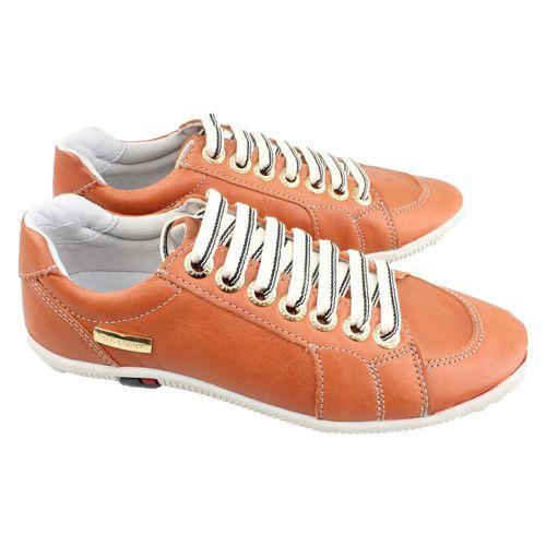 Comprar-sapatenis-feminino-aleatory-orange-still--2-