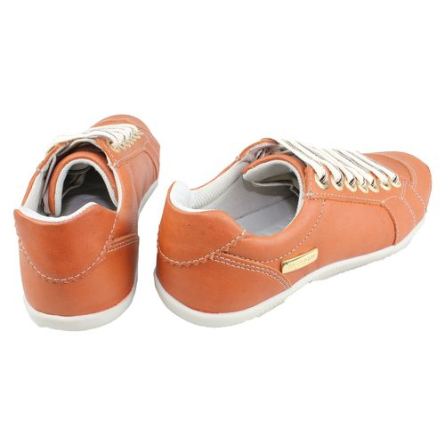 Comprar-sapatenis-feminino-aleatory-orange-still--3-