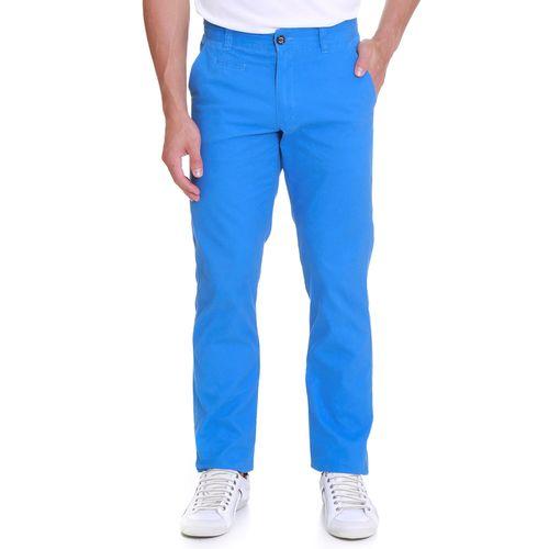 comprar-calca-sarja-masculina-aleatory-modelo-2014-2-