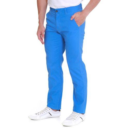 comprar-calca-sarja-masculina-aleatory-modelo-2014-3-