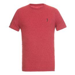 comprar-camiseta-basica-masculina-aleatory-mescla-still-6-