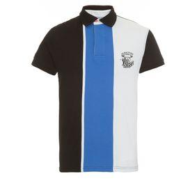 comprar-camisa-polo-masculina-alaeatory-patch-mark-still-5-