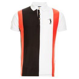 Camisa-Polo-Aleatory-Listrada-Pair-Still--1-