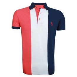 comprar-camisa-polo-aleatory-masculina-listrada-dodge-still-1-