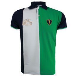 comprar-camisa-polo-aleatory-masculina-listrada-patch-access-still-2-