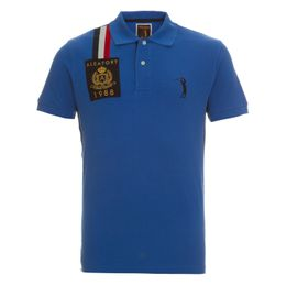 comprar-camisa-polo-aleatory-masculina-patch-club-collection-still-8-