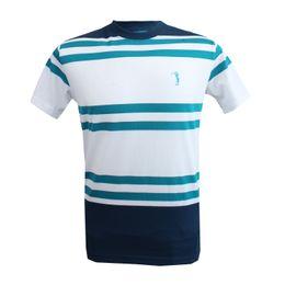 comprar-camiseta-listrada-masculina-aleatory-captain-still-2-