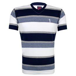comprar-camiseta-aleatory-listrada-gola-v-hank--still-2-