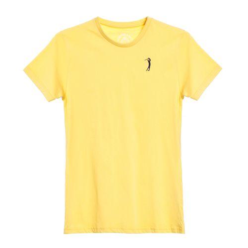 comprar-camiseta-infantil-aleatory-basica-still-11-