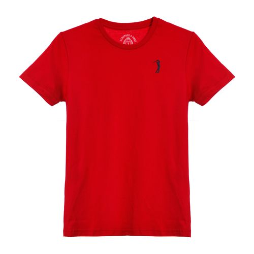 comprar-camiseta-infantil-aleatory-basica-still-4-