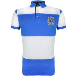 comprar-camisa-polo-aleatory-listrada-brasao-big-shot-still-2-