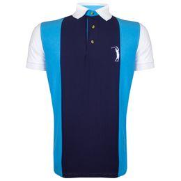 comprar-camisa-polo-masculina-aleatory-listrada-daves-still-1-