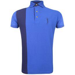 comprar-camisa-polo-masculina-aleatory-listrada-optima-still-2-