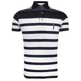 comprar-camisas-polo-masculina-aleatory-listrada-frame-still-2-