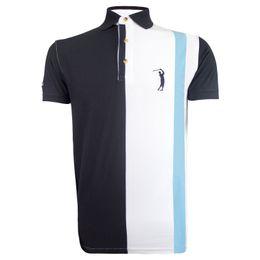 comprar-camisa-polo-masculina-aleatory-listrada-easy-still-1-