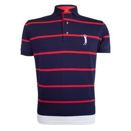 comprar-camisa-polo-masculina-aleatory-listrada-shut-still-2-