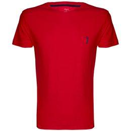 comprar-camiseta-masculina-aleatory-flame-gola-v-new-still-8-