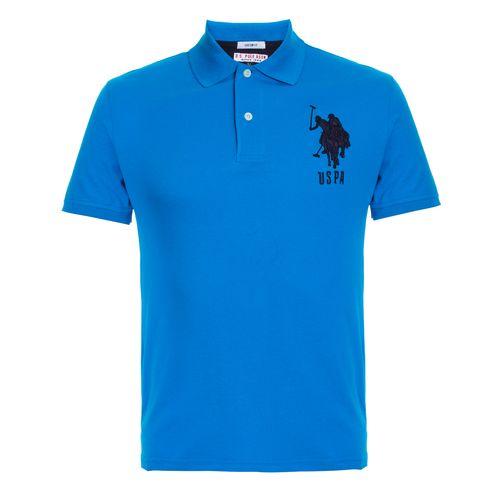 comprar-camisa-polo-masculina-u-s-polo-assn-lisa--still-2-