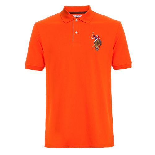 comprar-camisa-polo-masculina-u-s-polo-assn-lisa-big-color-still-6-