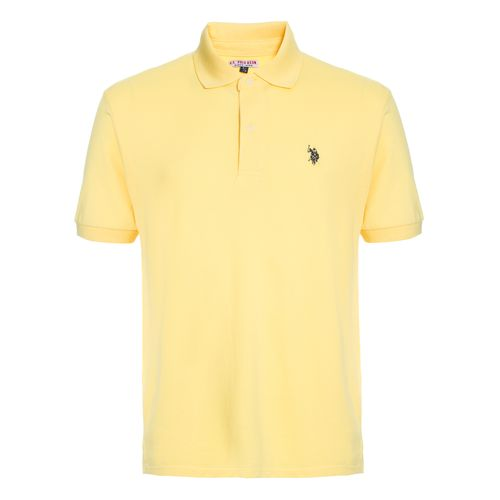 comprar-camisa-polo-u-s-polo-assn-lisa-poney-still-16-