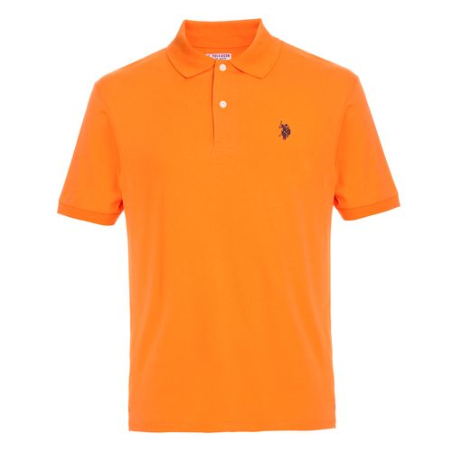comprar-camisa-polo-u-s-polo-assn-lisa-poney-still-12-
