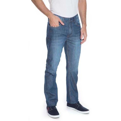 calca-jeans-masculina-aleatory-joop-modelo-3-