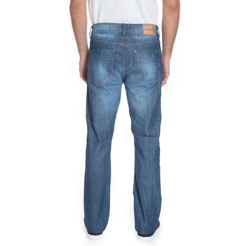 calca-jeans-masculina-aleatory-joop-modelo-4-