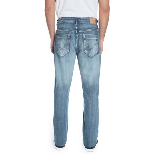 calca-jeans-masculina-aleatory-front-modelo-4-