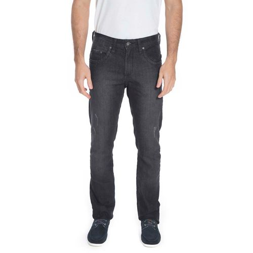 calca-jeans-masculina-aleatory-skinny-cloud-modelo-2-