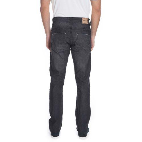 calca-jeans-masculina-aleatory-skinny-cloud-modelo-4-