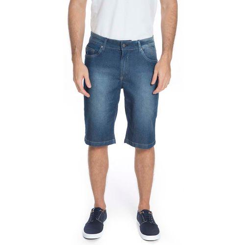 bermuda-jeans-masculina-aleatory-rise-azul-escuro-modelo-2-