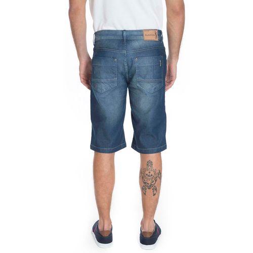 bermuda-jeans-masculina-aleatory-rise-azul-escuro-modelo-4-