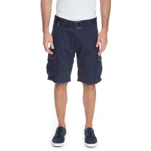 bermuda-aleatory-masculina-sarja-fiji-modelo-11-