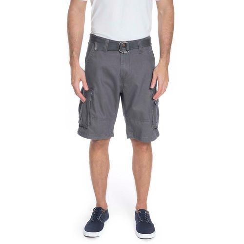bermuda-aleatory-masculina-sarja-fiji-modelo-15-