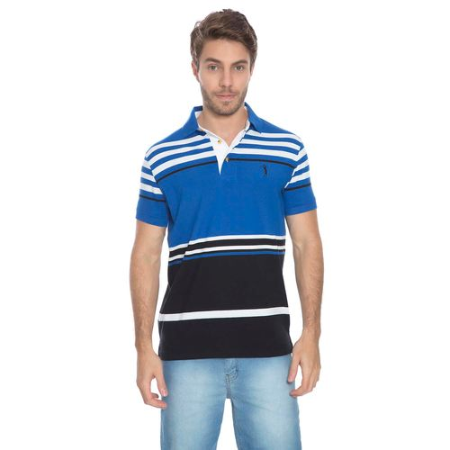 camisa-polo-masculina-aleatory-listrada-ghandi-modelo-3-