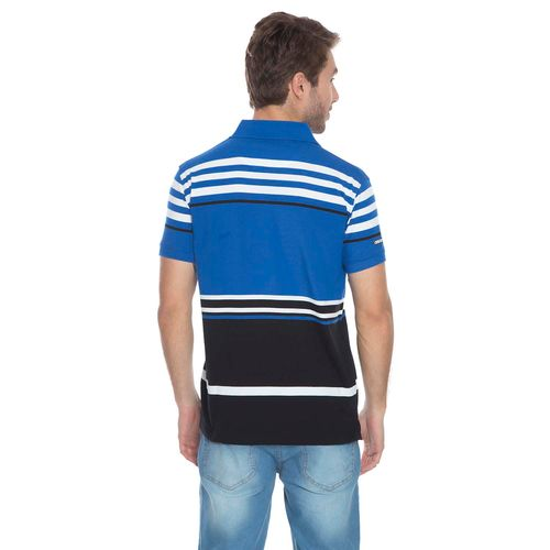 camisa-polo-masculina-aleatory-listrada-ghandi-modelo-5-