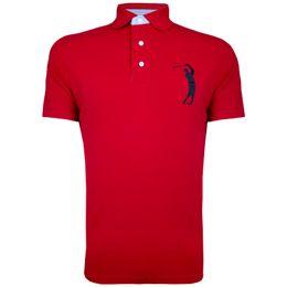 comprar-camisa-polo-aleatory-piquet-big-golfista-line-still-vermelho