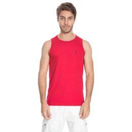 camiseta-masculina-aleatory-ragata-basica-modelo-17-