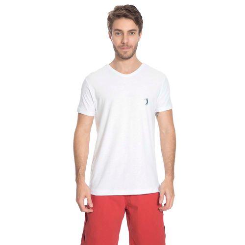 camiseta-masculina-aleatory-flame-gola-v-new-modelo-18-